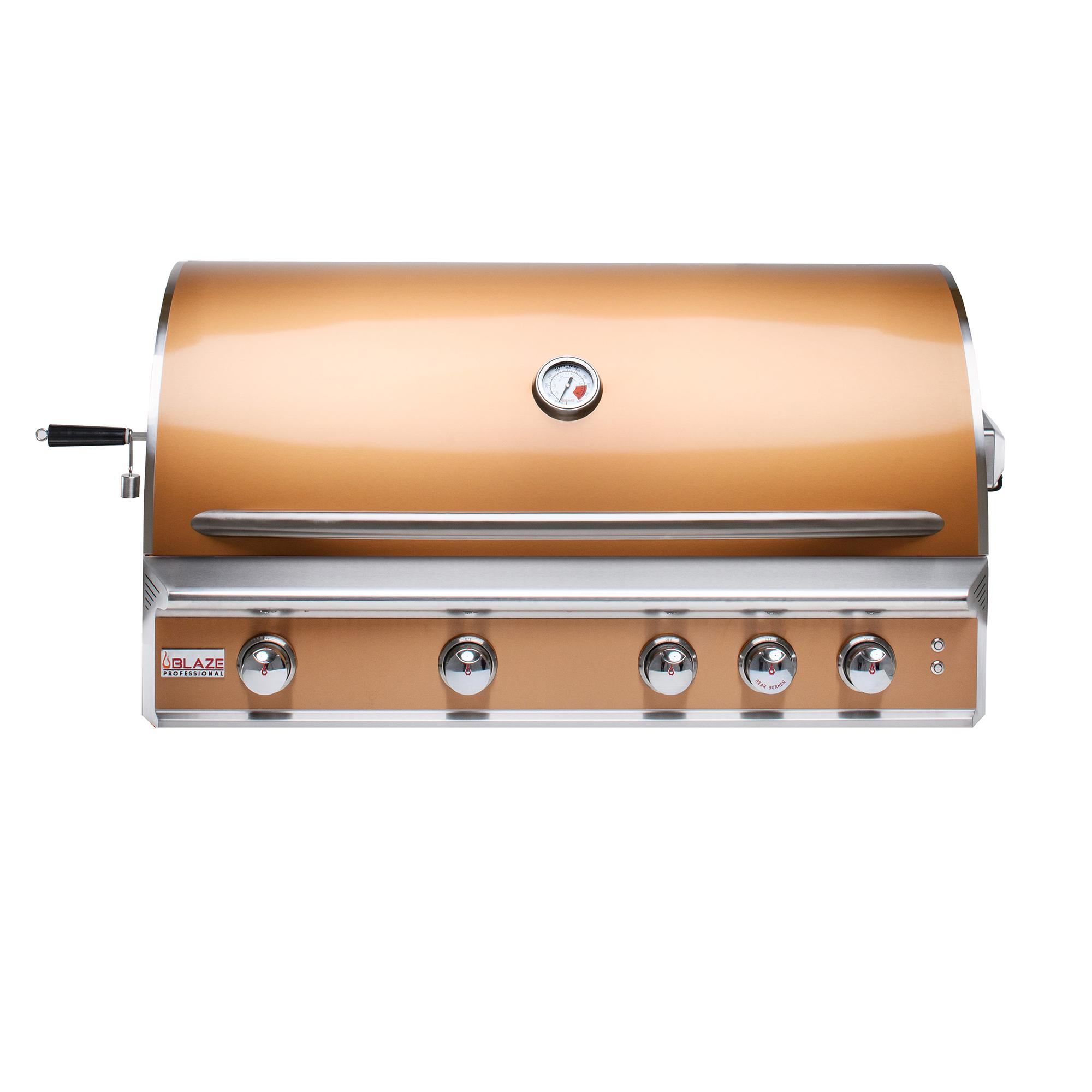 Blaze-grill-skin-RoseGold-built-in-2000px